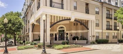 Apartment for rent in 2427 Allen Street, Dallas, TX, 75204