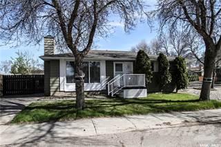 Residential Property for sale in 42 Sibbald CRESCENT, Regina, Saskatchewan