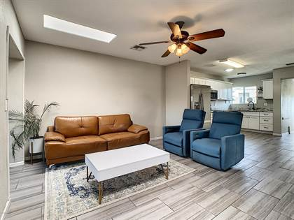 Residential Property for sale in 3001 N 21ST Place, Phoenix, AZ, 85016