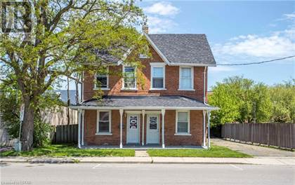 Multi-family Home for sale in 41 ADELAIDE STREET S, Chatham, Ontario, N7M4R1