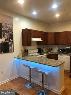 Multifamily for sale in 5645 E WISTER STREET, Philadelphia, PA, 19144