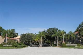 Townhouse for rent in 3591 EDINGTON WAY, East Lake, FL, 34685