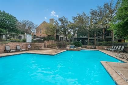 Apartment for rent in 13031 Park Crossing, San Antonio, TX, 78217
