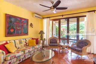 Residential Property for sale in Villas del Mayab, Playa del Carmen, Quintana Roo