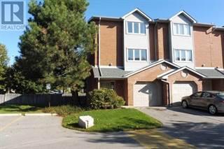 Condo for sale in 72 STONE CHURCH RD W 9, Hamilton, Ontario, L9B2H6
