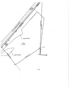 Lots And Land for sale in Paige Road (Lot 1), Maben, MS, 39750