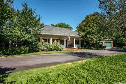 Residential Property for sale in 7400 Beck Road, Little Rock, AR, 72223