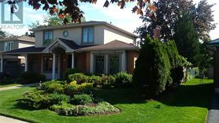 Single Family for sale in 421 HIGHSIDE DR, Milton, Ontario, L9T1W9