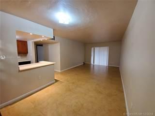 Condo for rent in 15888 SW 95th Ave 124, Miami, FL, 33157