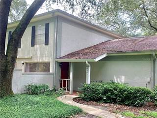 Terrific Cheap Houses For Sale In Tampa Fl 159 Homes Under Home Interior And Landscaping Fragforummapetitesourisinfo