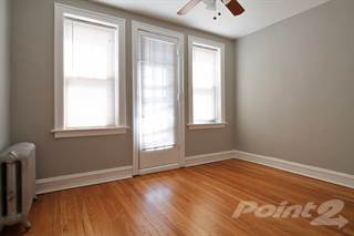 Houses Apartments For Rent In Oak Park And River Forest District