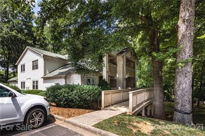 Residential Property for sale in 1001 Churchill Downs Court, Charlotte, NC, 28211
