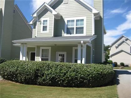 Residential for sale in 1313 Rosemary Lane, East Point, GA, 30344