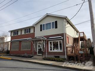 Residential Property for rent in 216 E 20th  Street, Northampton, PA, 18067