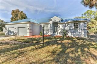 Single Family for sale in 11593 W Deodar Street, Crystal River, FL, 34428
