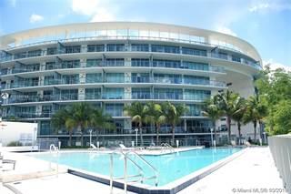 Condo for sale in 6620 Indian Creek Dr 413, Miami Beach, FL, 33141