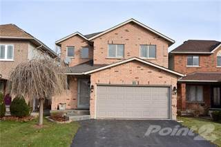 Residential Property for sale in 11 KETTLEPOINT Drive, Hamilton, Ontario