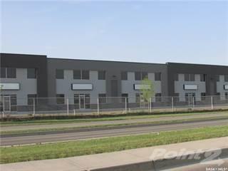 Comm/Ind for rent in 103 Marquis COURT, Saskatoon, Saskatchewan