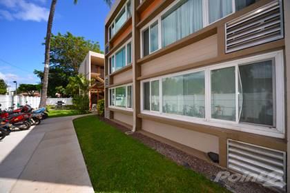Apartment for rent in 134 Wahie Lane, Lahaina, HI, 96761