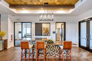 Apartment for rent in Homestead Talking Glass Apartments - PINTO, Prescott Valley, AZ, 86314