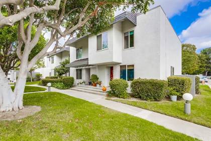 Residential Property for sale in 6831 Mulberry Lane, Garden Grove, CA, 92845