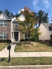 Townhouse for sale in 6362 OLMADISON Place, Atlanta, GA, 30349