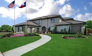 Single Family for sale in 1604 Booker Lane, Plano, TX, 75075