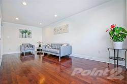 Residential Property for sale in $60 Warren Bradley St, Markham, Ontario
