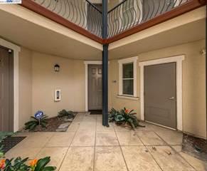Condo for sale in 35530 Monterra Ter 101, Union City, CA, 94587