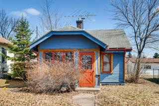 Single Family for sale in 4351 5th Avenue S, Minneapolis, MN, 55409