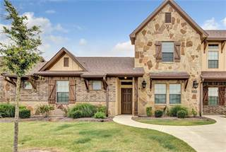 Townhouse for sale in 3431 General, College Station, TX, 77845