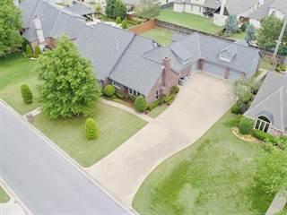 Single Family for sale in 10625 S Irvington Avenue, Tulsa, OK, 74137