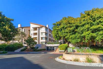 Residential for sale in 5705 Friars Rd 24, San Diego, CA, 92110