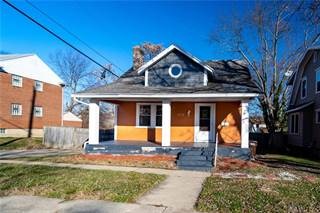 Single Family for sale in 153 Northwood Avenue, Dayton, OH, 45405