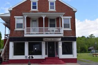 Houses Apartments For Rent In Plattsburgh Ny From Point2 Homes