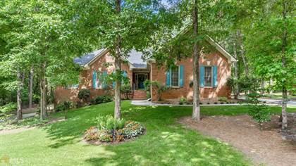 Residential Property for sale in 9464 Fairdale Ave, Jonesboro, GA, 30236