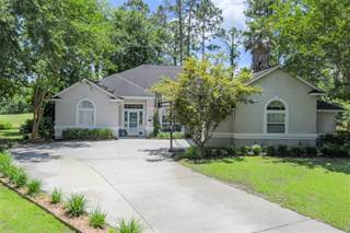 Single Family for sale in 120 Overlook Bend, Kingsland, GA, 31548