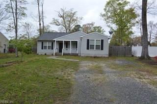 7814 John Clayton Memorial Hwy, Gloucester County, VA 23061