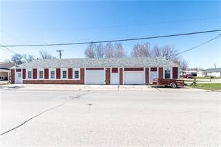 Comm/Ind for sale in 210 Hallowell LANE, Billings, MT, 59101