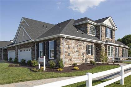 Residential Property for sale in 225 Victors Way, Bethlehem, PA, 18045
