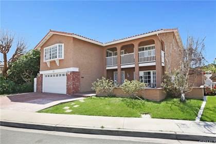 Residential for sale in 8024 E Bynum Street, Long Beach, CA, 90808