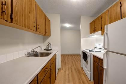 Apartment for rent in 96 Grosvenor Blvd, St. Albert, Alberta, T8N 2T1
