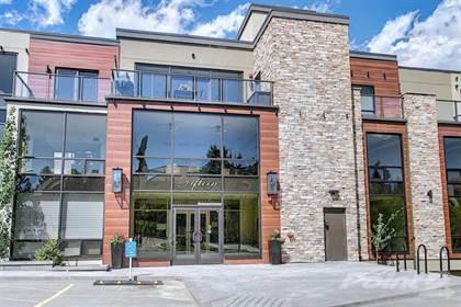 Condominium for sale in 15 Cougar Ridge Landing SW, Calgary, Alberta, T3H 6C3