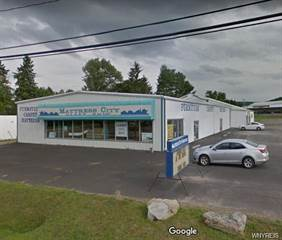 Belfast Ny Commercial Real Estate For Sale Lease Our Properties Point2