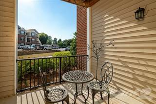 Houses & Apartments for Rent in Cayce, SC from | Point2 Homes