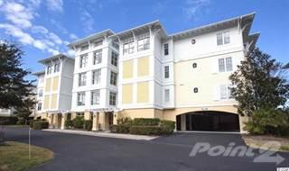 Condo for sale in 1346 Villa Marbella Court 201, Myrtle Beach, SC, 29572