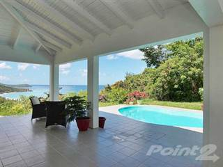 Residential Property for sale in None, Lambert Beach, Tortola