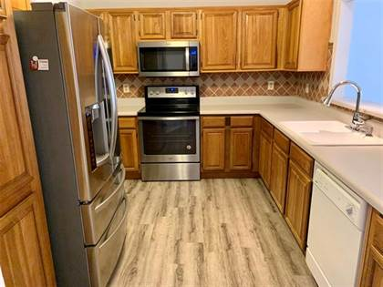 Residential Property for sale in 14277 Preston Road 526, Dallas, TX, 75254
