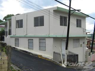 Multi-family Home for sale in Barrio-Ancones, San Germán Puerto Rico, San German, PR, 00683