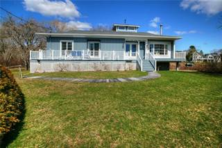House for sale in 10 Sandpiper Drive, Greater Wakefield-Peacedale, RI, 02879